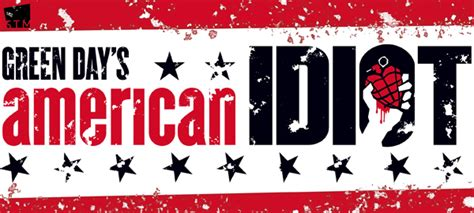 green day american idiot testo il musical quot american idiot quot in italia news musical it