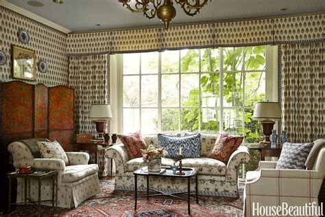 cathy s house cathy kincaid on decorating a traditional dallas house
