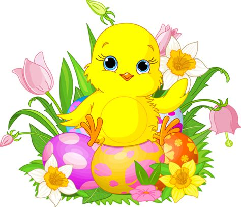 easter clipart easter bonnet clipart clipart best