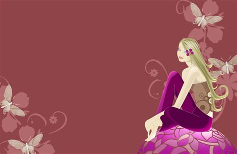 girly wallpaper computer girly backgrounds cute girly desktop wallpapers