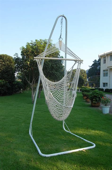Tree Hammock Chair Maribelle Hanging Garden Chair Sitting Tree Swing Outdoor