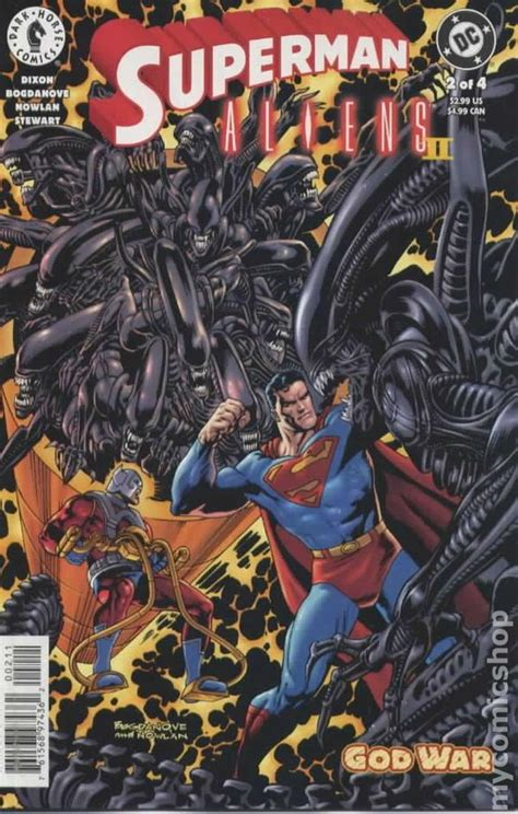 autism vs aliens volume 1 issue 1 books superman aliens ii 2002 comic books