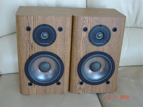 infinity rs2000 bookshelf speakers for sale for sale