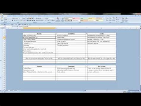quickbooks tutorial part 2 18 best quickbooks tutorials images on pinterest