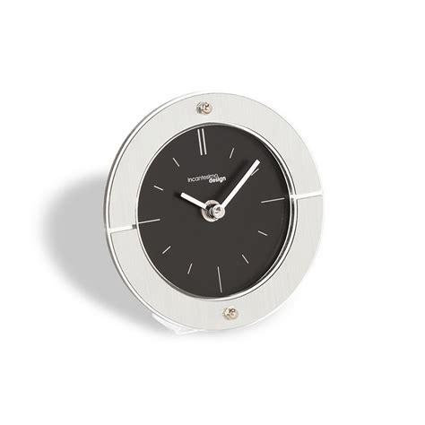 orologi da tavolo moderni orologio da tavolo moderno modello made in italy