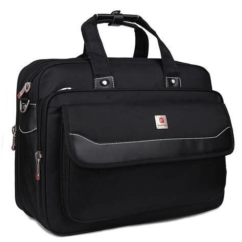 Computer Bag 15 laptop bag 15 15 6 quot inch waterproof single shoulder