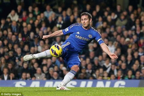 chelsea all time top scorers how many centurions are there at each premier league club
