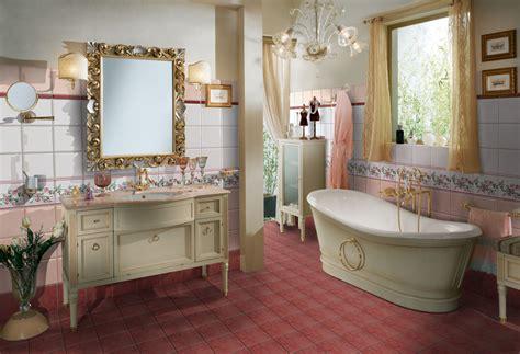 suocera in bagno cheap with bagni in muratura