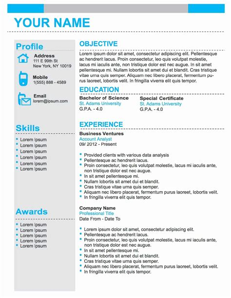 award templates for apple pages winning resume templates most wanted sign template