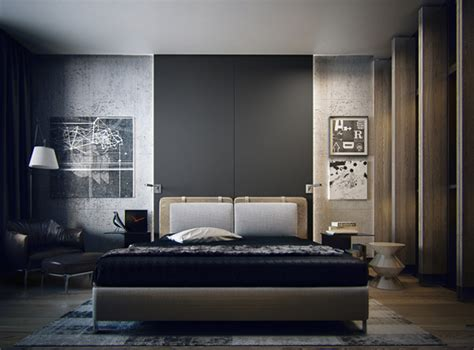 masculine apartment ideas contemporary by ko ko