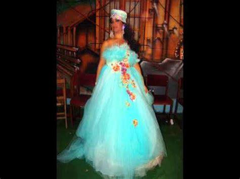 imagenes de vestidos de novia gitanas vestidos de boda gitana 2013 youtube