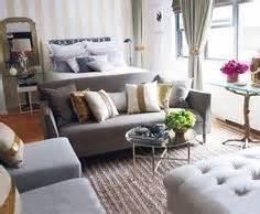Studio Apartment Arrangement by 1000 Images About Studio Apartment Layout Amp Design Ideas