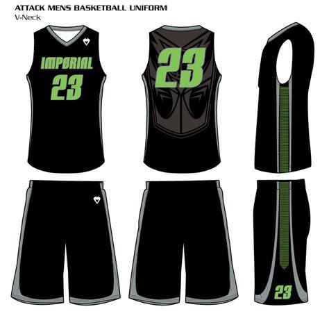 customized basketball jersey maker custom basketball uniforms sublimated custom basketball