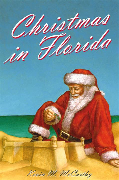 images of christmas in florida christmas in florida by kevin m mccarthy pineapple