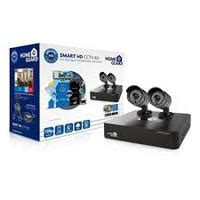 homeguard cctv kit cctv cameras reviews cctv cameras