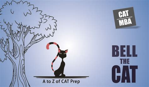 A Or An Mba Grammar by How To Prepare Cat Grammar