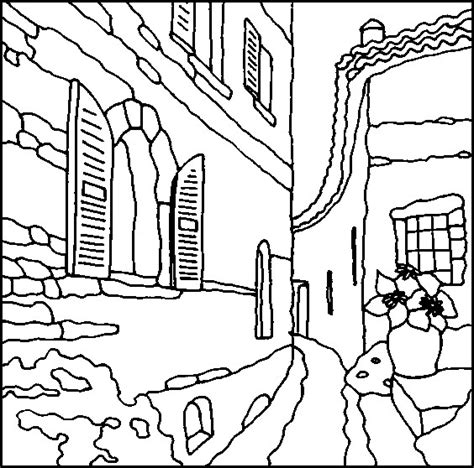 villager coloring page 85 coloring pages village this uk source has