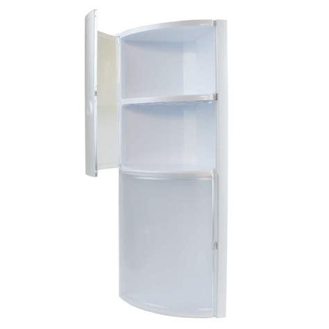 badezimmer regal ohne bohren eckregal badezimmer regal badregal wei 223 kunststoff ohne