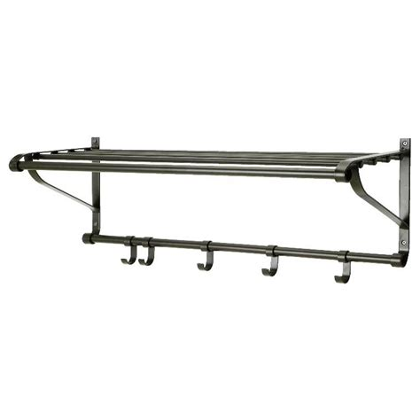 ikea rack coat racks ikea home decor ikea best coat rack ikea