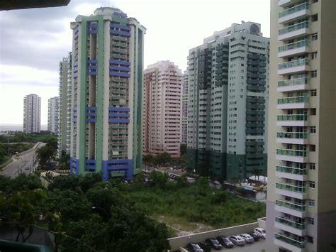 Smallest Bedroom housing in latin america brazil mexico argentina etc