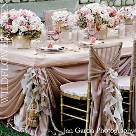 story on the spot marriage ceremony chairs