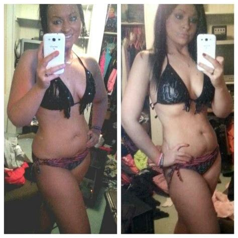 Lbs 15 Month Mba by 17 Best Images About 15 Pound Weight Loss On