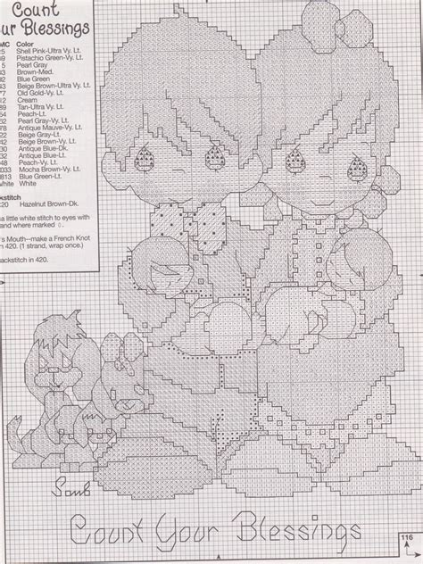 cross stitch pattern maker full version free download blog archives disneyrutracker