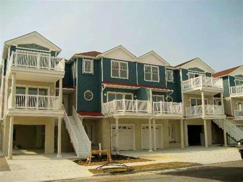 wildwood house rentals wildwood rentals wildwood vacation rentals wildwood summer rentals and wildwood real