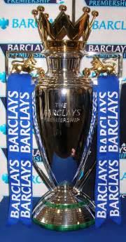 epl video english premier league fixtures east african time infosasa