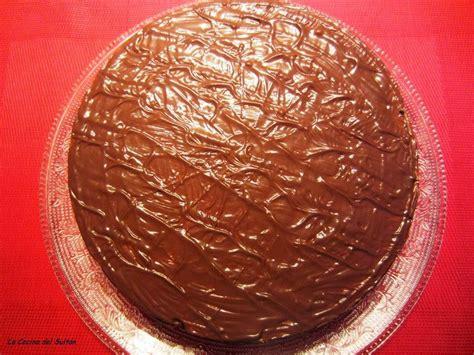 decorar tartas con virutas la cocina del sult 193 n tarta de huesitos