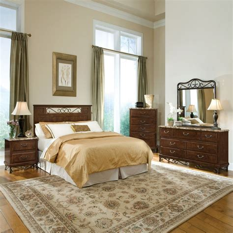 comfortable bobs furniture bedroom sets house decoration