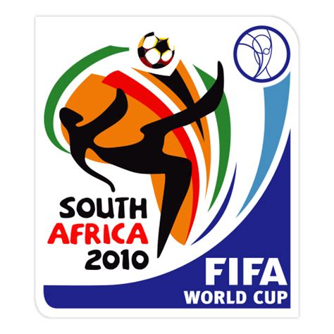south africa fifa world cup 2010 game 2010 fifa world cup south africa game giant bomb