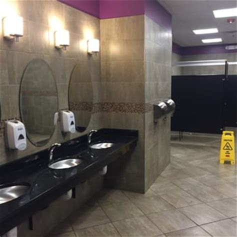 planet fitness locker room planet fitness bloomingdale 24 photos 37 reviews gyms 152 s gary ave bloomingdale il