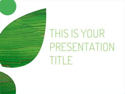 formal themes for powerpoint 2007 free download formal google slides themes and powerpoint templates for