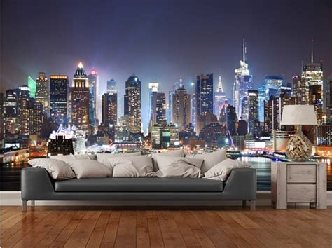 soggiorno new york awesome soggiorno new york pictures house design ideas