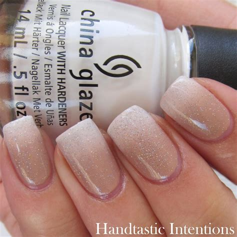 great nail colors for professional woman handtastic intentions introduction to work wear