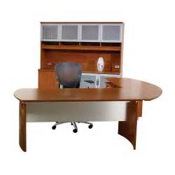 L Shaped Desk Office Furniture Napa L Shaped Desk Office Furniture By Kb