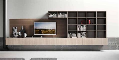 mobili soggiorno prezzi mobili soggiorno in melaminico della ditta spagnol mobili