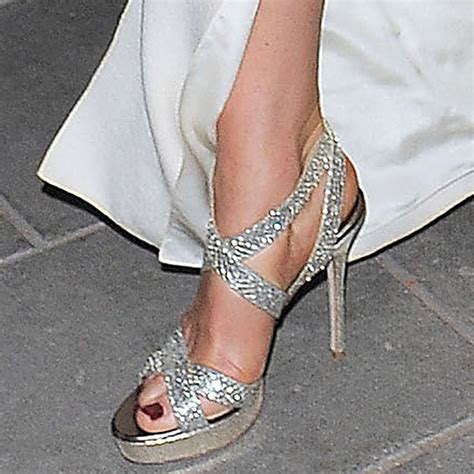 kate middleton shoes top 5 kate middleton shoe moments of 2012 white gowns