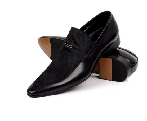 mens suede dress shoes shoes for yourstyles