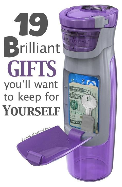 fun gifts ideas 17 best ideas about unique christmas gifts on pinterest