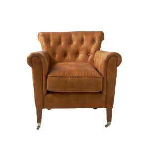kuipstoeltjes leer fauteuil leren fauteuils loungestoelen online kopen