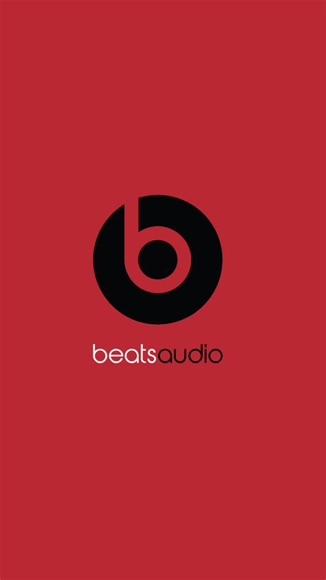 beats audi beats audio iphone wallpaper hd