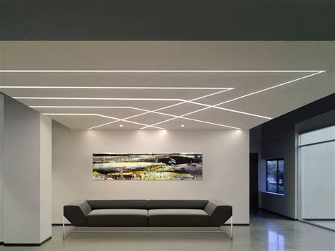 home ceiling lighting design 25 best ideas about false ceiling design on pinterest