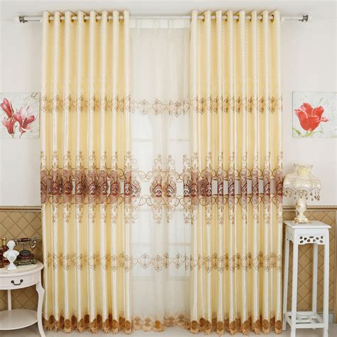 silk curtains for sale online get cheap silk curtains sale aliexpress com