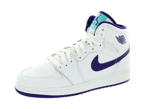 kid jordans nike air 1 retro high gg basketball shoes shoes jordans