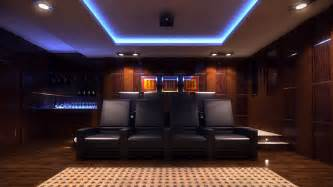 home theater rooms lakhbir singh home theater room