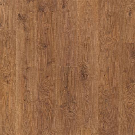 Quick Step Elite UE1492 White Oak Medium Laminate Flooring