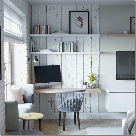 divisa da cucina piccoli spazi cucina divisa da vetrata e interni