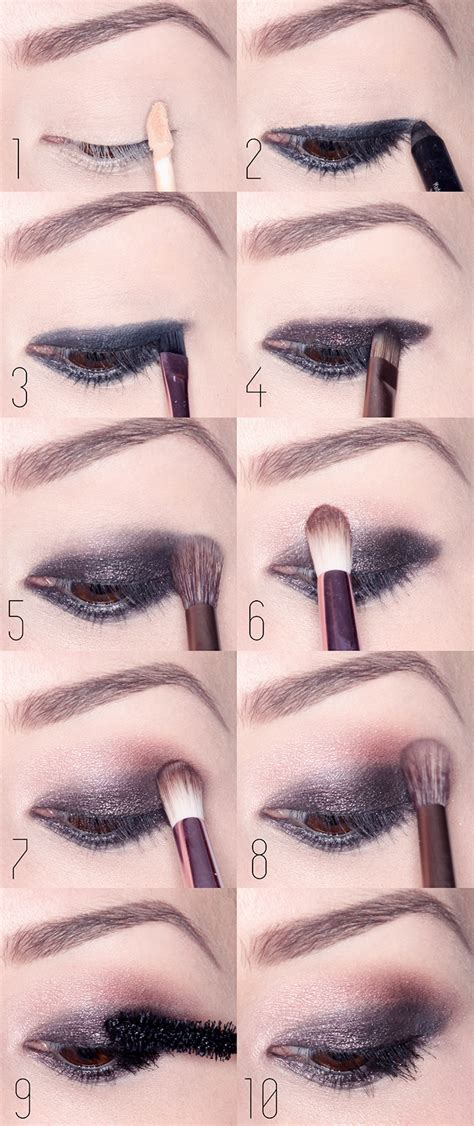eyeshadow tutorial urban decay 3 get a sneak peek at urban decay s naked 3 palette aol